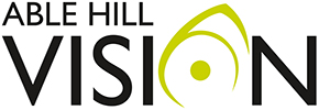 Able Hill Vision