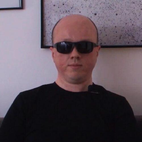 Andrei Strătilă